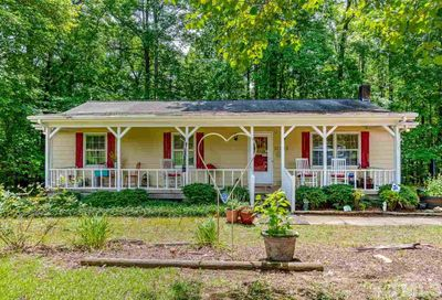 12005 Holly Springs New Hill Road Apex NC 27539