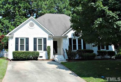104 Connors Circle Raleigh NC 27511