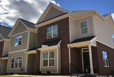 851 Townes Park Street Wake Forest NC 27587