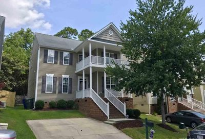 2440 Sapphire Valley Drive Raleigh NC 27604