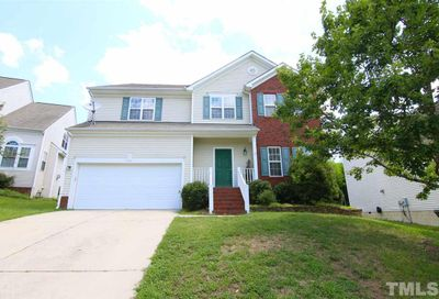 2447 Stately Oaks Drive Raleigh NC 27614-6926
