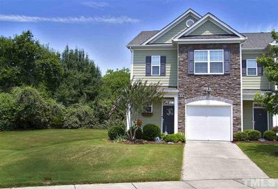 3831 Wild Meadow Lane Wake Forest NC 27587