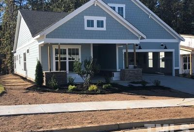 2570 Collection Court Apex NC 27562