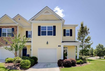 3811 Wild Meadow Lane Wake Forest NC 27587
