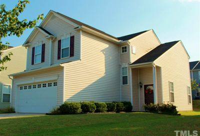 5144 Mabe Drive Holly Springs NC 27540
