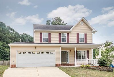 104 Arbor Wynds Court Holly Springs NC 27540