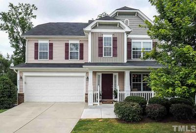 421 Holly Thorne Trace Holly Springs NC 27540
