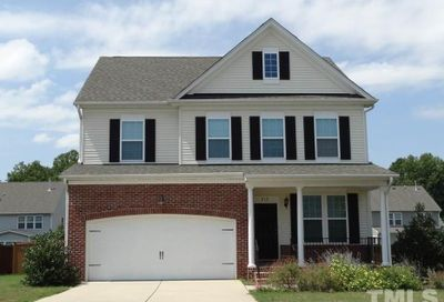 212 Airedale Drive Holly Springs NC 27540-6317