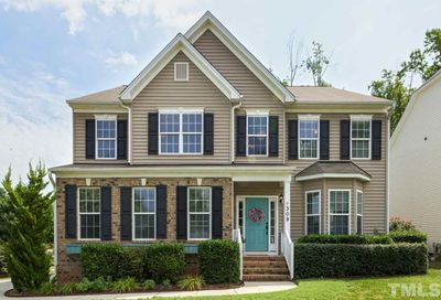 309 Rivendell Drive Holly Springs NC 27540