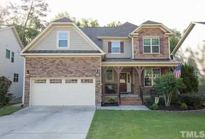 2085 Tordelo Place Apex NC 27502