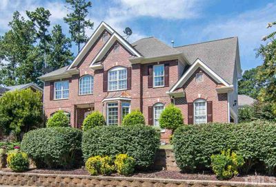 5609 Bennettwood Court Raleigh NC 27612