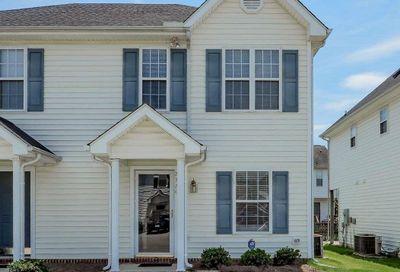 2324 Turtle Point Drive Raleigh NC 27604