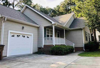 508 Rookwood Court Wake Forest NC 27587
