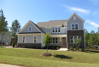 3616 Hickory Manor Drive Apex NC 27539