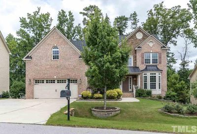 228 Hilliard Forest Drive Cary NC 27519