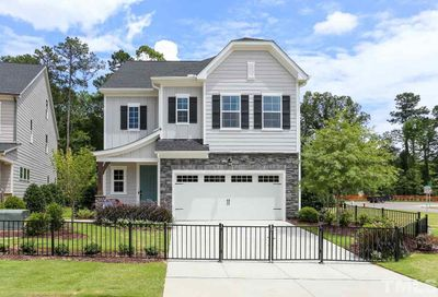 1209 Canyon Shadows Court Cary NC 27519
