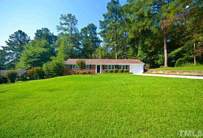 760 Brewer Circle Wake Forest NC 27587