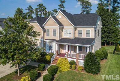 1101 Alden Bridge Drive Cary NC 27519