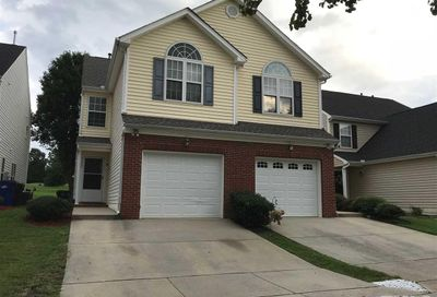 5262 Eagle Trace Drive Raleigh NC 27604
