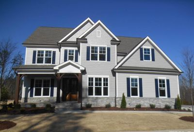 1701 Cooper Bluff Place Cary NC 27519-0123