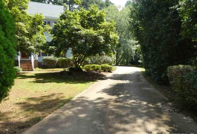109 Shadow Bend Lane Cary NC 27518