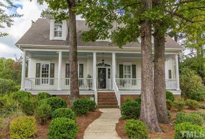 101 Monument View Lane Cary NC 27519
