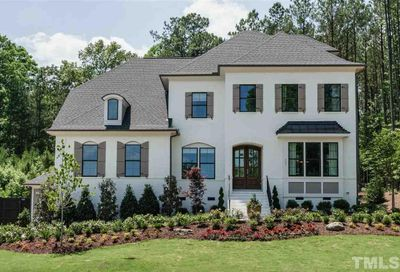 701 Peninsula Forest Place Cary NC 27519
