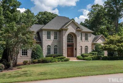 2408 Chelmsford Court Cary NC 27518