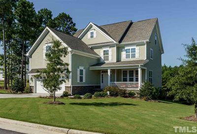 533 Bosworth Place Cary NC 27519