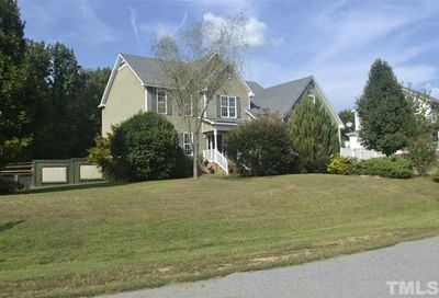 54 Jacob Street Holly Springs NC 27540