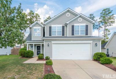 209 Braxcarr Street Holly Springs NC 27540