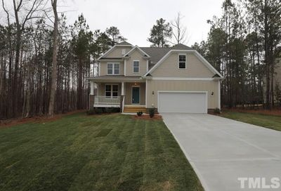 405 Blue Heron Drive Youngsville NC 27596
