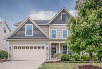 229 Sweet Violet Drive Holly Springs NC 27540
