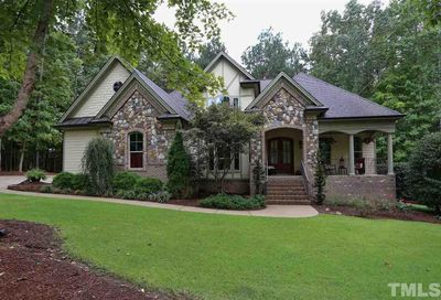 3587 Arbor Place Wake Forest NC 27597
