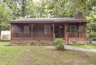 10829 Fanny Brown Road Raleigh NC 27603-9055