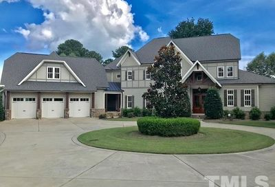 35 Sourwood Court Youngsville NC 27596