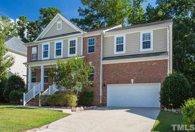 1425 Lagerfeld Way Wake Forest NC 27587
