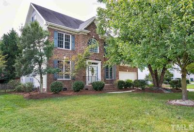 504 Canon Gate Drive Cary NC 27518