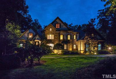 2600 Chelmsford Court Cary NC 27518