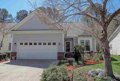 306 Knotts Valley Lane Cary NC 27519