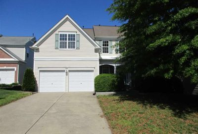 104 Priestly Court Morrisville NC 27560