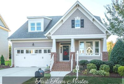 2749 Royal Forrest Drive Raleigh NC 27614