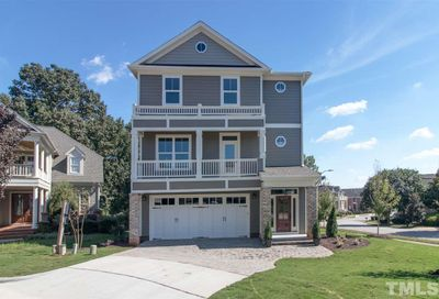 12700 Topiary Court Raleigh NC 27614-8875