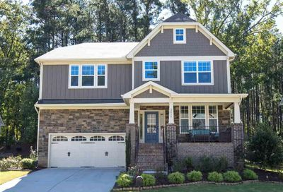 2219 Toad Hollow Trail Apex NC 27502