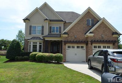 1208 Riggins Mill Road Cary NC 27519