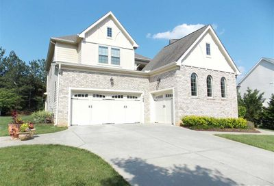 102 Swift Wind Place Cary NC 27539