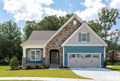 105 Lea Cove Court Holly Springs NC 27540