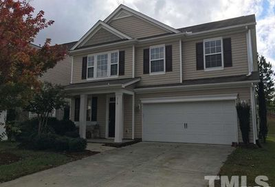 318 Northlands Drive Cary NC 27519
