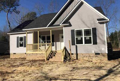36 Weeping Willow Court Kenly NC 27542