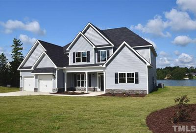 171 Clearview Court Sanford NC 27332